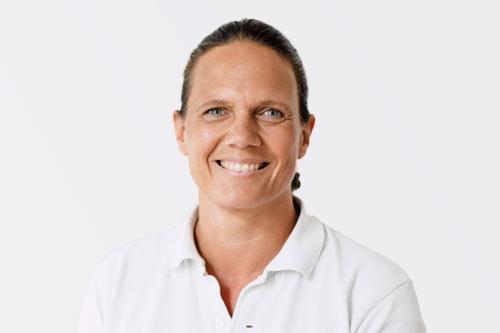 Ines Bogner-Goschler