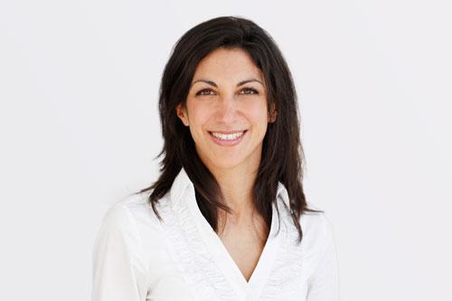FA Dr. Katharina Ponholzer