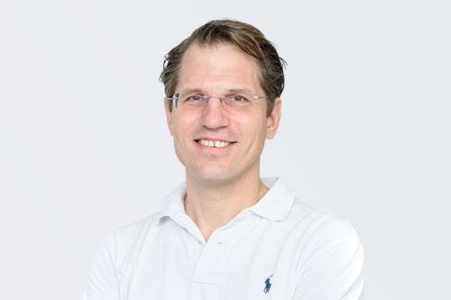 OA Dr. Martin Pfeiffer-Bassi